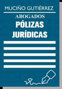 logo-poliza-juridica-mucino